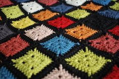 Learn to crochet fast and easy with video tutorials on Udemy Learn To Crochet, Crochet Projects, Blanket, Learning, Inspiration, Blankets, Biblical Inspiration, Carpet, Teaching