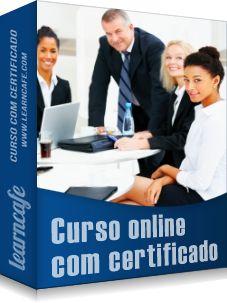Curso online com certificado! Curso online Rotinas Administrativas #learncafe - http://www.learncafe.com/blog/?p=2742