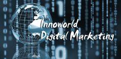 #digital #marketing #agencies in #Kolkata http://www.digimarkagency.com/kolkata/digital-marketing-company-kolkata.html