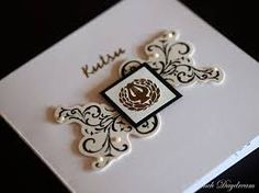 Kuvahaun tulos haulle pinterest ylioppilasjuhlat Diy And Crafts, Place Cards, Place Card Holders, Graduation, Party Ideas, Quotes, Quotations, Moving On, Ideas Party