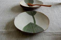 Momoko Otani