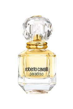 10 New Spring Scents. Roberto Cavalli PerfumePerfume ... 2a370b33534