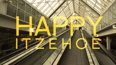 Happy Itzehoe (Offizielles Video)