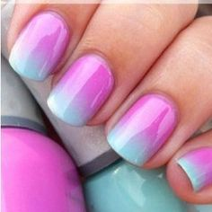 Search results for cool nails pictures on PicYou