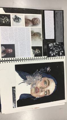 - A Level Art Sketchbook - art level sketchbook 597501075548986698 Kunst Inspo, Art Inspo, Kunst Portfolio, Portfolio Layout, Portfolio Ideas, Portfolio Website, Painting Digital, Art Sketches, Art Drawings