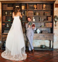 Beauty and the Beast wedding moment at La Petite Dauphine. Ruby Jean Photography. #Franschhoek