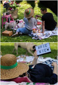 picnic conserve della nonna