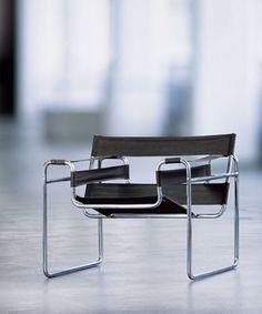 90 Jahre Bauhaus