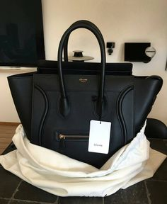 285 Best Celine luggage tote images  19e698e5f438f