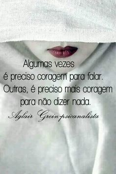 Eu. More Than Words, Some Words, Words Quotes, Life Quotes, Sayings, Favorite Quotes, Best Quotes, Portuguese Quotes, Motivational Quotes