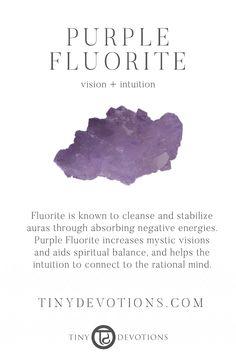 Healing Gemstones, Crystals And Gemstones, Stones And Crystals, Crystal Healing, Wicca, Magick, Witchcraft, Pagan, Soul Cleansing