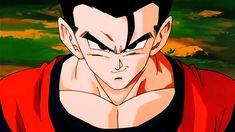 Afinal seria a forma Mística de Gohan mais poderosa que o Super Saiyajin 3 de Dragon Ball Z? Dragon Ball Z, Akira, Goku Super, Goku E Vegeta, Goten Y Trunks, Majin, Ssj3, Popular Manga, Handsome Anime