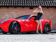 Image result for wallpaper of cars and babes