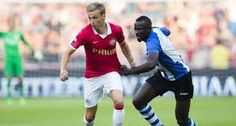 Ayo! Bergabung Bersama Kami Agen Bola Online Terpercaya Citibet88 - Tunggu Apalagi..! Jebret Pertandingan Eredivisie : SC Cambuur Leeuwarden vs PSV Eindhoven
