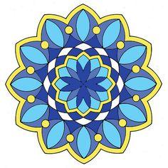 mandala color blues yellow 10 cm.jpg