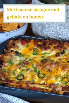 Bologna, Food For Thought, Love Food, Quiche, Mexican, Cooking, Breakfast, Ethnic Recipes, Ovens