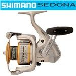 Which Heavy Spinning Reel is Best for Saltwater Fishing? Best Fishing Rods, Gone Fishing, Bass Fishing, Discount Fishing Tackle, Marlin Fishing, Fishing Spinning Reels, Shimano Reels, Blue Marlin, Saltwater Fishing