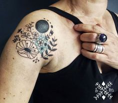 http://beatricemyself.blogspot.fr/search/label/tattoo sans poils?updated-max=2014-10-15T09:26:00+02:00