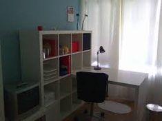 Kinderkamer Kasten Mostros : 12 beste afbeeldingen van kinderkamer jongen kids room child room