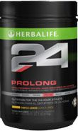 Herbalife 24 Prolong, this totally changed my lifting workout. I felt an extra umph to work out that much harder https://www.goherbalife.com/gethealthy05/en-US