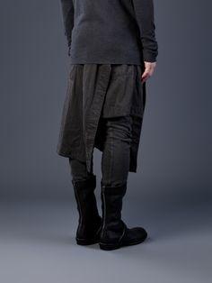 """Képtalálat a következőre  """"trousers with skirt"""" Ázsiai Divat dc3d3bb252"""