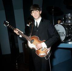 ladies and gentlemen, the beatles : Photo