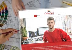 Criação de Site Arquiteto Crizaldo - Rio de Janeiro :http://www.artwebdigital.com.br/criacao-de-site-arquiteto-crizaldo/