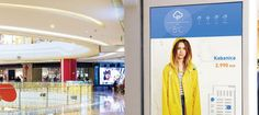 Best custom custom digital signage software to buy online. Outsource your custom digital signage project and get it quickly done as you expect Digital Signage System, Weather Application, Company Signage, Hard Puzzles, Custom Screens, Advertising Sales, Digital Scale, Cloud Based, Live Tv