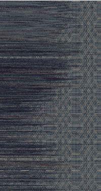 Textured Carpet, Patterned Carpet, Wool Carpet, Rugs On Carpet, Carpets, Carpet Design, Floor Design, Textiles, Textile Patterns