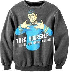 cool-Star-Trek-sign-shirt