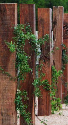 Land Art Residence in Athens design:Karolos Chanikian www.greenwayshellas.gr