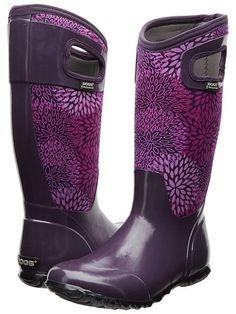fa50c029b8e 9 Best Rain Boots images | Rain boot, Rain boots, Shoe boots