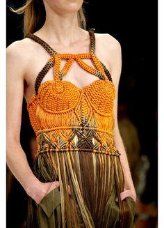 http://www.cuentamujer.cl/macrame-crochet