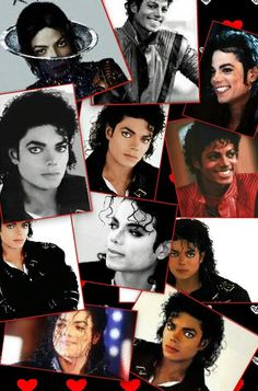 """""""Smile though your heart is aching smile even though it's breaking"""" - Michael Jackson"""
