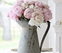 #country #wedding #flowers