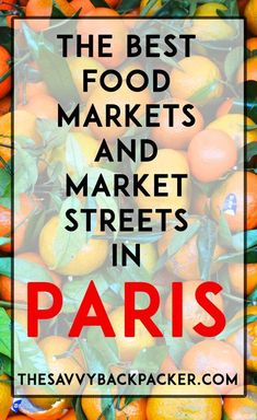 top ten cities for 2017 The best farmers markets and market streets in Paris. Weve chosen our favorite Paris markets for your next visit to the City of Light! Oh Paris, I Love Paris, Paris Style, Montmartre Paris, Europe Destinations, Instagram Inspiration, Paris Markets, London Souvenirs, London Market