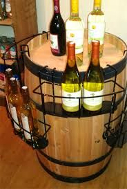Image result for merchandise display wine
