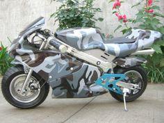 repsol honda rsr mini pocket bike motorcycle transport kid rh pinterest com X18 Super Pocket Bikes 1000Cc Custom Super Pocket Bikes