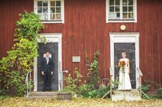 Autum wedding - Bruzan - Fine Art Photography