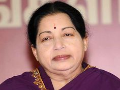 Chennai Ungal Kaiyil: TN Chief Minister Ms.J.Jayalalithaa has been shifted back to ICU due to cardiac arrest. Supporters pray for her recovery all over TN. #currentupdates #chennaiungalkaiyil.  Live Chennai, Chennai live news.