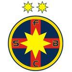 FC Steaua București, Liga I, Bucharest, Romania Trondheim, Stavanger, Tottenham Hotspur, Leicester, Manchester City, Uefa Super Cup, Football Team Logos, Soccer Teams, Jersey Atletico Madrid