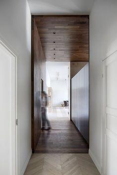Interior KG   INT2architecture