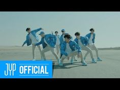 "GOT7(갓세븐) ""Fly"" M/V Find GOT7 ""Fly"" on iTunes & Apple Music: https://itunes.apple.com/us/album/fly/id1095139269 Find GOT7 ""HOME RUN"" on iTunes & Apple Music:..."