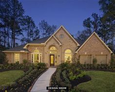River Rock Ranch, located in Boerne, has new construction homes. Check out our design center, floor plans and pictures. Rock Ranch, Perry Homes, Austin Homes, New Condo, Home Safes, New Home Communities, New Home Builders, New Homes For Sale, Home And Family