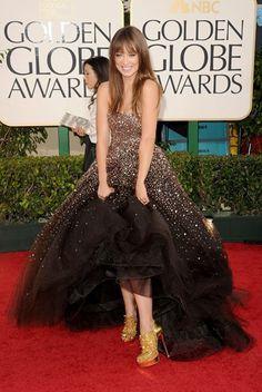 Golden Globe Awards: Viagem no tempo - Cinema - Máxima.pt