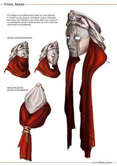 Mask 4.jpg