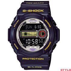 http://www.stylorelojeria.es/casio-glx150b6er-gshock-p-1-50-11456/