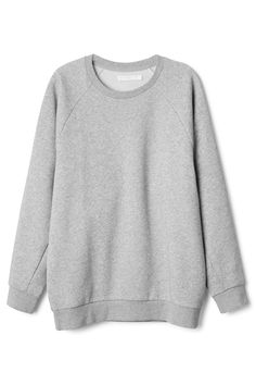 Weekday | Sweaters | Calvin solid sweater