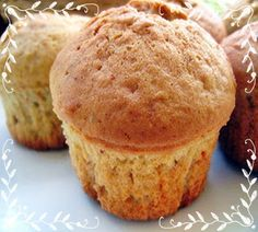 Tarçınlı Zencefilli Kek Pudding Cake, Muffins, Cupcake, Food And Drink, Menu, Breakfast, Cake Rolls, Bundt Cakes, Snakes