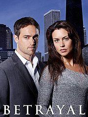 betrayal tv show 2013 | Betrayal: Season 1 - Rotten Tomatoes